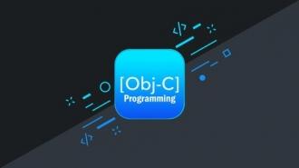 프로그래밍 입문자를 위한 오브젝티브C
