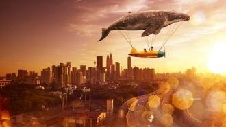 유니티 3D로 VR/AR 모바일 앱 만들기