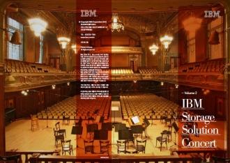 IBM Storage Solution Book