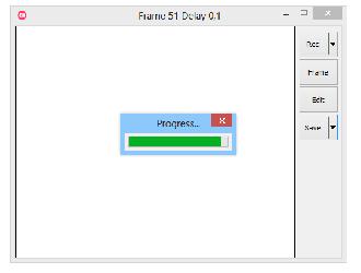 GIF를 만들기위한 무료 소프트웨어